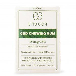 cbd chewing gum, cannabidiol chewing gum, buy cbd gums, cbd chewing gums, hemp chewing gums,