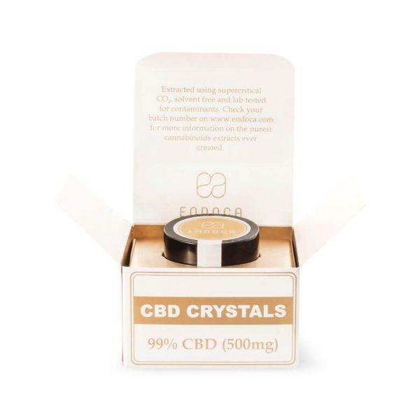 pur cbd, cbd crystals, cbd isolate, buy put cbd