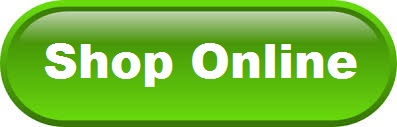 buy cbd online, buy cbd oil, cbd online shop