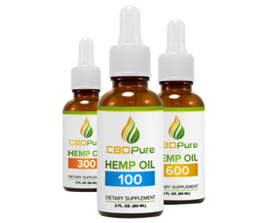 CBD for elderly, cbd for seniors, cannabidiol for elderly, cbd oil