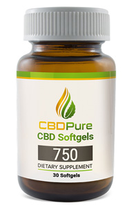 cbd capsules for elderly, cbd pills for elderly, cbd capsules, cannabidiol pills