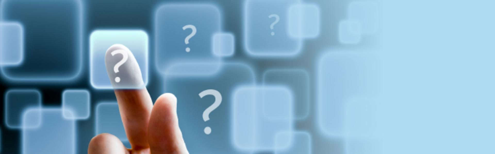 cbd faq, cannabidiol faq, questions cbd, answers cbd, info cbd, info cannabidiol, information about cbd