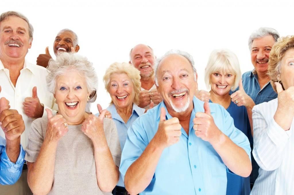 buy cbd oil for seniors, cbd for seniors