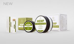cbd skin care for elderly_elderly cbd skin care_cbd cream for seniors